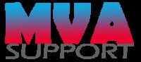 MVA Support